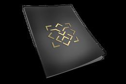 caba-katalog