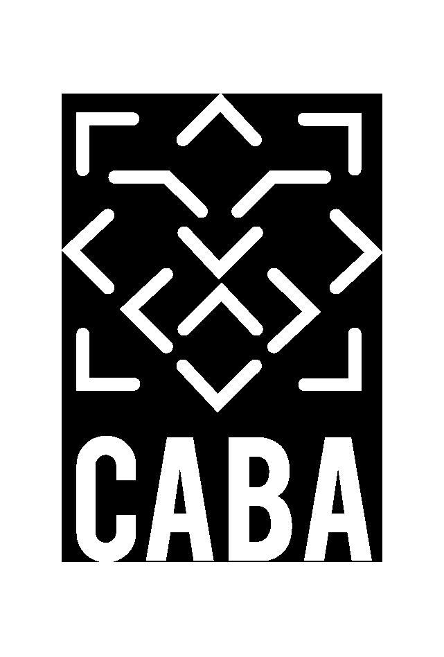 cabagrup